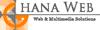Ghana Web Design