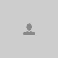 avatar Homepage