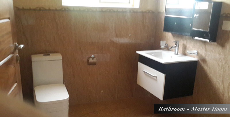 3-Bedrooms-Apartment-for-rent-at-accra-dzorwulu-ghana
