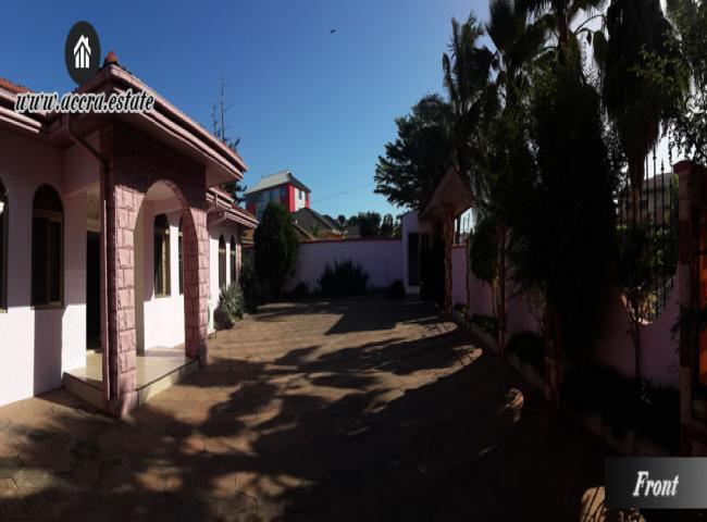 7 Bedroom House For Rent in East Legon accra ghana garden 7 1400978811 650X480 7 Bedroom House For Rent in East Legon accra ghana garden 7 1400978811