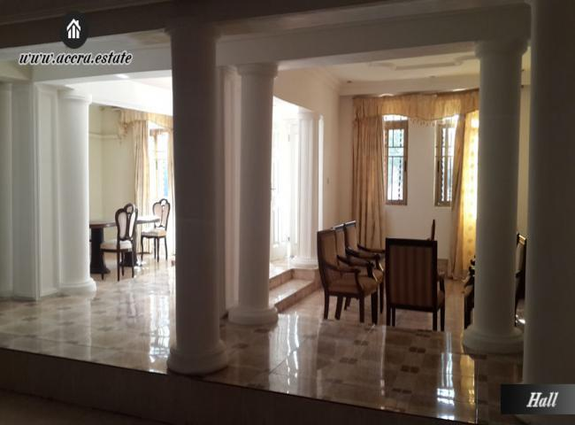 7 Bedroom House For Rent in East Legon accra ghana hall 9 1400978866 650X480 7 Bedroom House For Rent in East Legon accra ghana hall 9 1400978866