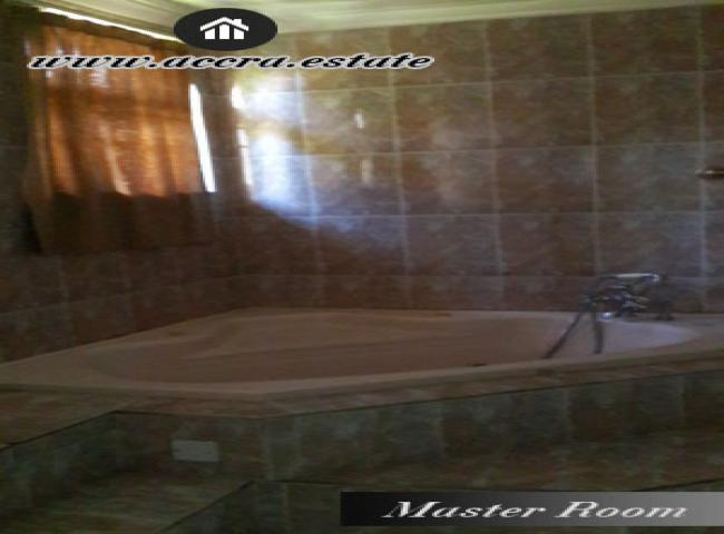 7 Bedroom House For Rent in East Legon accra ghana master room 5 1401108217 650X480 7 Bedroom House For Rent in East Legon accra ghana master room 5 1401108217