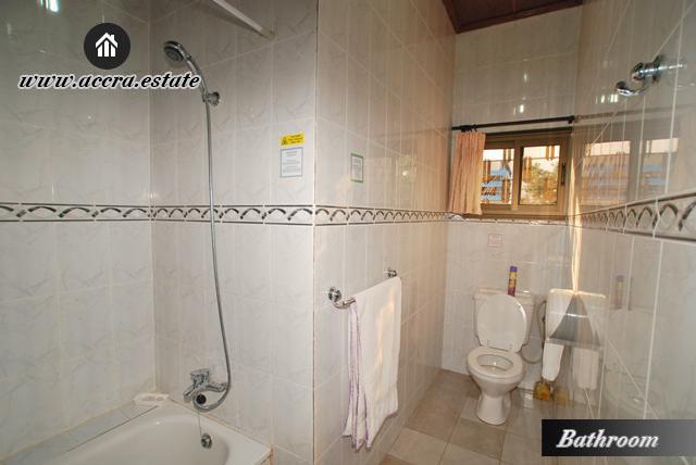 Incredible 12 Bedroom Home for Sale 640 x 428 · 63 kB · jpeg