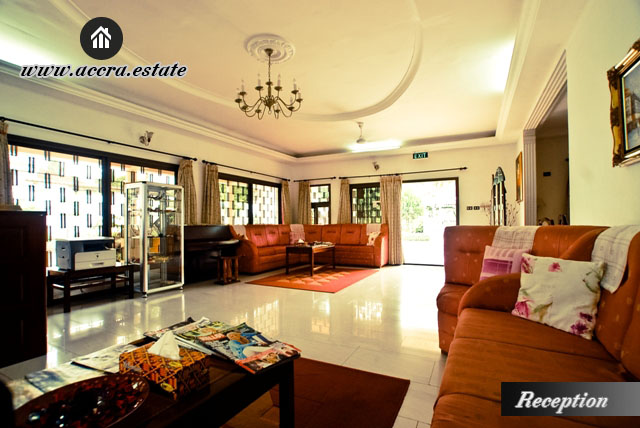 Stunning Ghana Accra Airport Residential Area 640 x 428 · 99 kB · jpeg