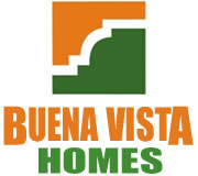 Buena Vista Homes Buena Vista Homes