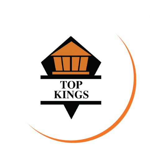 Ghana accra Top kings estates 482x480 Top Kings Limited