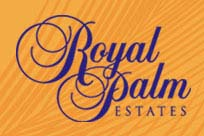 Royal Estates Group Limited Royal Estates Group