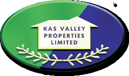 kasvalleyestate Kas Valley Estates