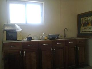 3 Bedroom Ensuite house for Sale in Oyarifa