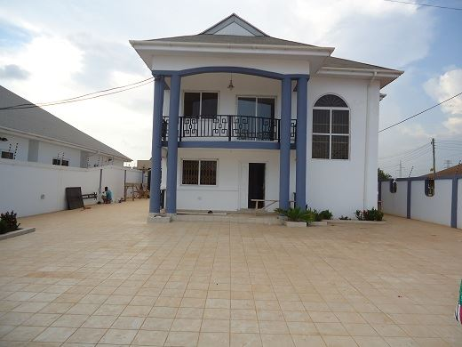 ghana Estate additionally 5 Beds 5 Baths Mansion In Ghana furthermore Accra Ghana Homes For Sale likewise 5 Bedroom Storey Family House In Accra Ghana Small also Accra Ghana Homes For Sale. on 2 bedroom house for rent in accra ghana