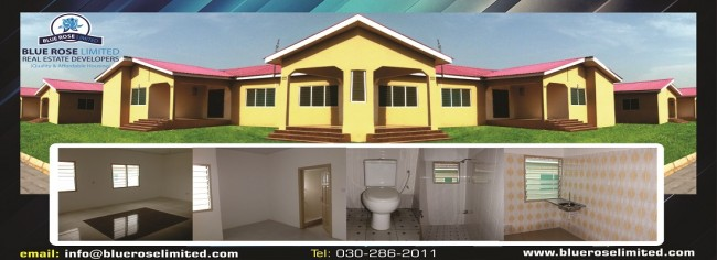 blue rose limited ghana HOUSES for sale rent 650x236 Blue Rose Limited