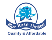 blue rose limited ghana address Blue Rose Limited