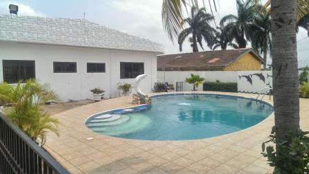 4 Bedrooms House for rent at North Legon7 1425723104 Homepage