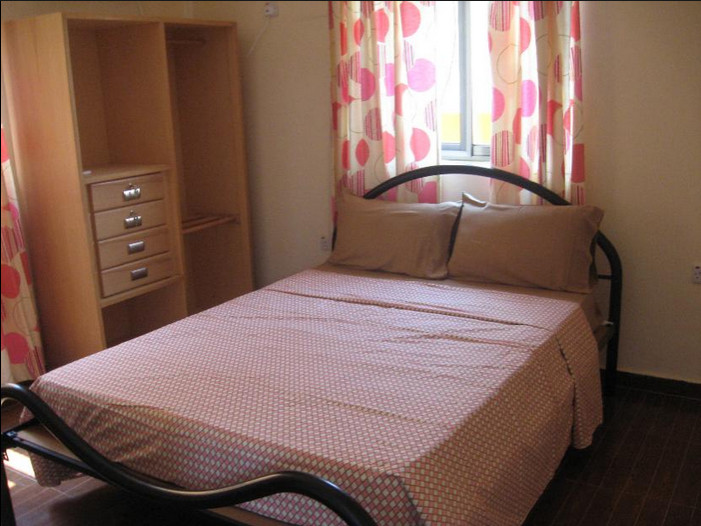 1 bedroom furnished apartment for rent at east legon ghana real estate portal accra real for 1 bedroom furnished apartments