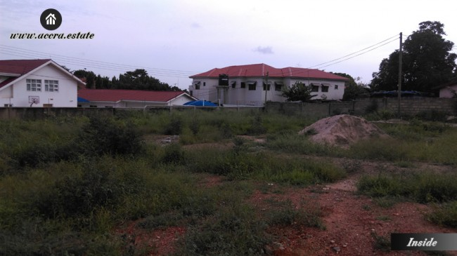 Land For Rent in Abelemkpe Accra 6 650x365 6 Steps to Verify Land Ownership in Ghana before Purchase