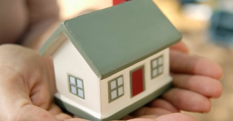 ghana mortgage How to Buy, Build or Complete Your Uncompleted House with Mortgage in Ghana