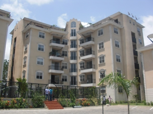AP   Apartments in Airport Residential Area Accra Ghana 1431946608 Homepage