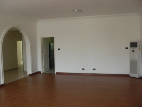 3 Bedrooms Apartments For Rent in Airport Residential Area Accra Ghana