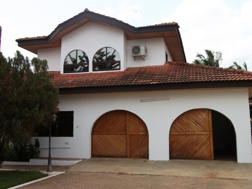Nice Town Houses For Rent also 5 Bedroom Houses For Rent besides 2 Bedroom House For Rent In Accra Ghana in addition Show estate furthermore 4 Bedroom Houses Rent Los Angeles. on ghana estates houses for sale