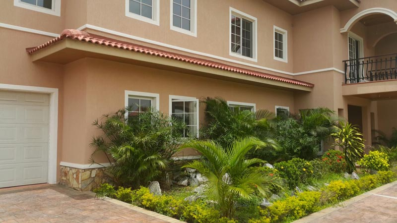housedesignimages likewise 4 Bedroom House Trasacco East Legon furthermore Emefs Estates in Ghana additionally Westering House For Sale R895 000 ID160sPO additionally House For Sale At Spintex Road  Accra  Greater Accra  Ghana 002756. on ghana estates houses for sale