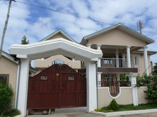 Property page together with Real Estate Houses In Accra likewise House For Rent In Tema  munity 18 furthermore East Legon Homes further Property page. on tema ghana houses for sale