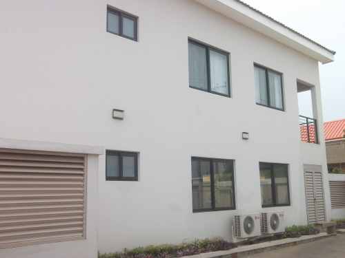 2%20Bedrooms%20Unfurnished%20Apartment%20for%20rent%20in%20Abelemkpe%20Accra%20Ghana 1440245571 Homepage
