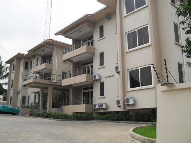 3%20Bedrooms%20Apartment%20For%20Short%20Lease%20in%20Airport%20Residential%20Area%20 1440246127 Homepage