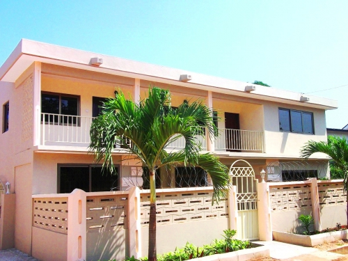 5 Bedrooms Unfurnished House for rent in Labone Accra Ghana 1440246491 Homepage