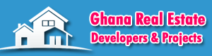 Ghana Real Estate Developers
