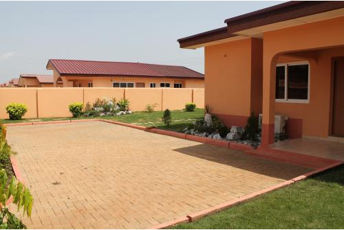 2%20Bedrooms%20Semi Detached%20House%20For%20Rent%20at%20Katamanso 1 1446382427 Homepage