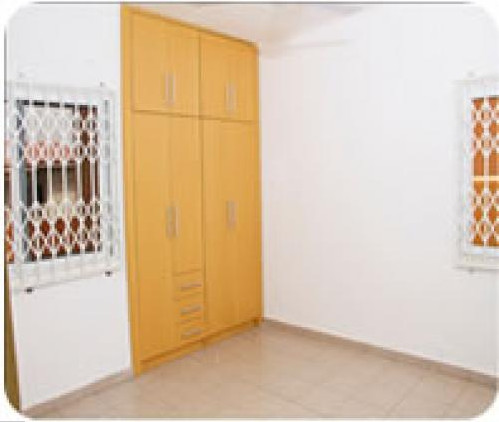 2 Bedrooms Semi-Detached House For Rent at Katamanso