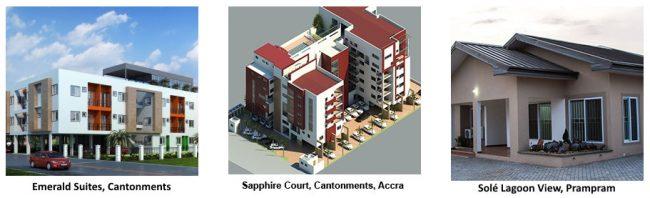 emerald properties Accra Ghana 2 650x198 Emerald Properties