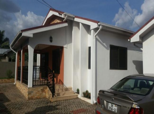 bedrooms house for rent at accra west legon 3 1477686872 650x480 3