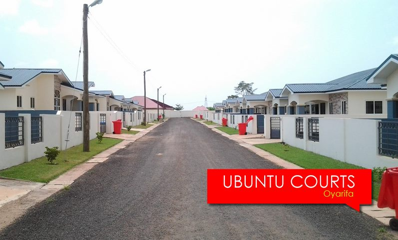 3 bedrooms house for rent at Ubuntu Courts in Oyarifa. 4 Bedrooms House For Rent in Spintex Road Accra Ghana   Ghana Real