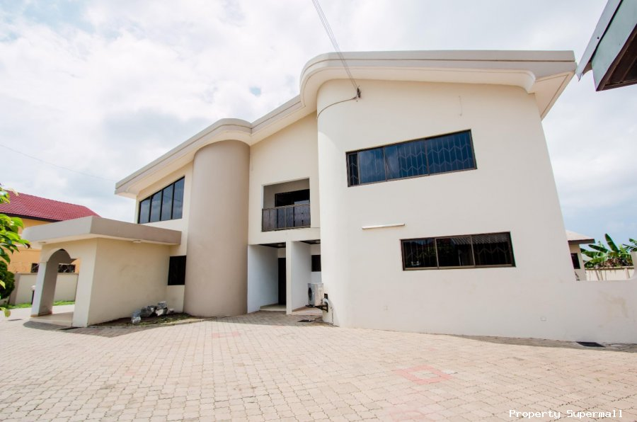 bedrooms house for rent ghana real estate portal houses for sale