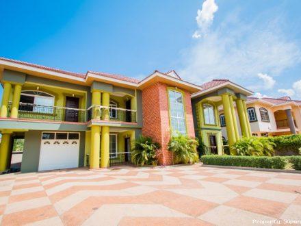 4 bedrooms house for sale in Adjiringanor by Buildaf 14 440x330 Homepage