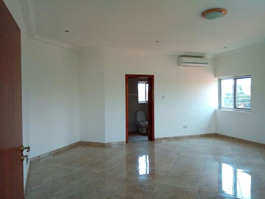 5 Bedroom House With Swimming Pool For Sale At Trasacco Ghana Real Estate Portal Houses For