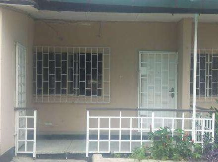 1 3 bedrooms house for sale at teshie 440x327 Homepage