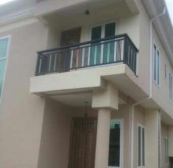 1 4 bedroom house for sale at dzorwulu 341x330 Homepage