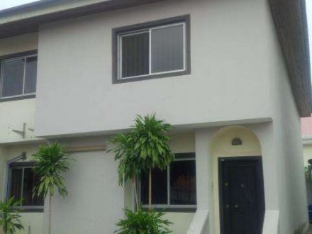 1 4 bedroom house for sale at north ridge 440x330 Homepage