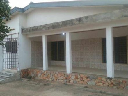 1 4br boyz quarters for sale at adenta sakora near church 440x330 Homepage