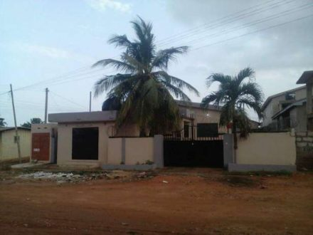 1 house for sale at taifa 440x330 Homepage