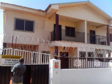 1 three bedroom for sale at spintex estate near coco cola off teshie roa 440x330 Homepage