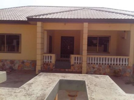 1 three bedroom house for sale at adenta near deyoungsters school hotcak 440x330 Homepage