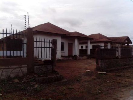 1 two bedroom house for sale at newlegon near legon animal research 440x330 Homepage