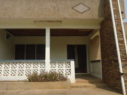 2 4bedroom house with two masters and one store for sale at adenta 1 440x330 Homepage