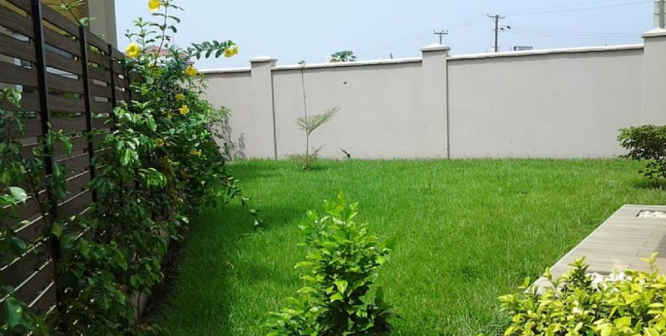 3 And 4 Bedroom Houses For Sale At Adjiringanor East Legon Houses For Sale Houses For Rent In
