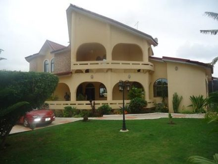 5 bedroom house for sale in ashongman estates accra accra metropolitan 440x330 Homepage