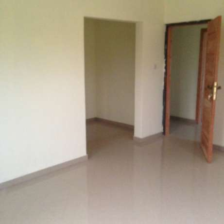 3 Bed 3 Bath For Sale At Kasoa Houses For Sale Houses For Rent In Ghana