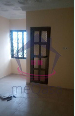 11 bedroom house for sale at Klagon Lashibi Accra